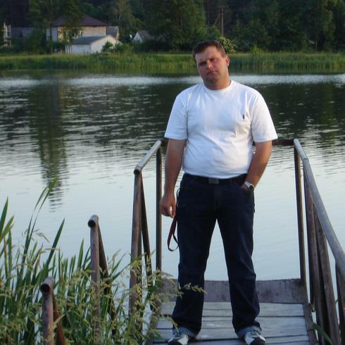 zdjęcie maniutek1980, Tarnobrzeg, podkarpackie
