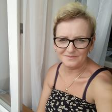 zosianm1 kobieta Sępólno Krajeńskie -  Kochać i być kochanym