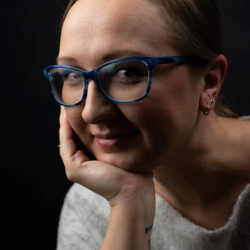 Zofiu Kobieta Otwock -