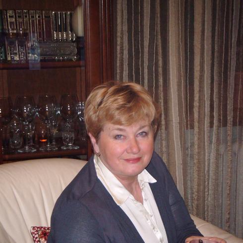 zdjęcie lusi55, Bartoszyce, warmińsko-mazurskie