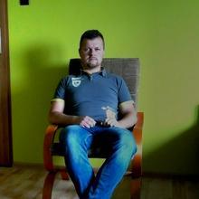 adambiel4 mężczyzna Wysokie Mazowieckie -  :)