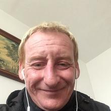 czarny1973 mężczyzna Lidzbark Warmiński -  jestem Bykiem,wiec lubie wygody i adrena