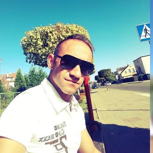 Adrian, Mczyzna, 24 | Grzyca, Polska | Badoo