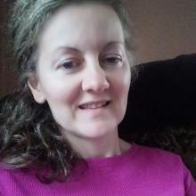 Edytag kobieta Nowogrodziec -  Miłość szczęście zaufanie