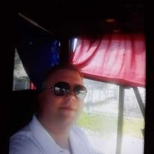 rafay mężczyzna Pułtusk -