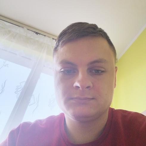 zdjęcie konraddom, Bartoszyce, warmińsko-mazurskie