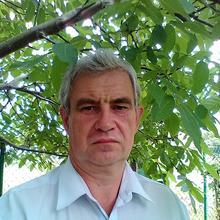 kokor mężczyzna Żmigród -  szczerość