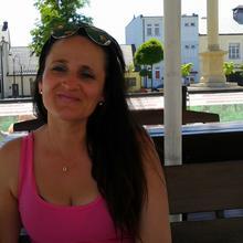 Aggaa678 kobieta Bodzentyn -
