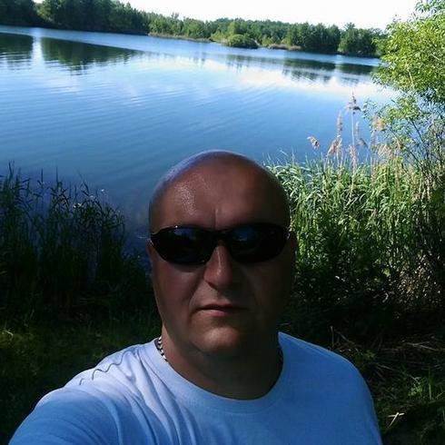 zdjęcie bob1234i, Olesno, opolskie