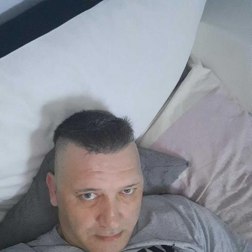 scooterkielce Mężczyzna Kielce -
