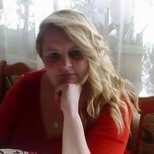 Liliana86 Kobieta Jędrzychowice -