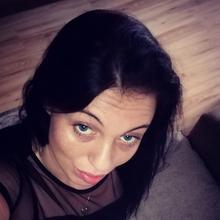 ona23b kobieta Żukowo -  co ma być to będzie...