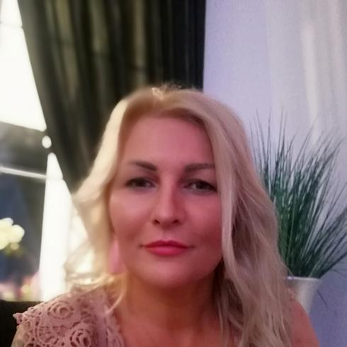 Randki Wyszkw - Samotne Serca