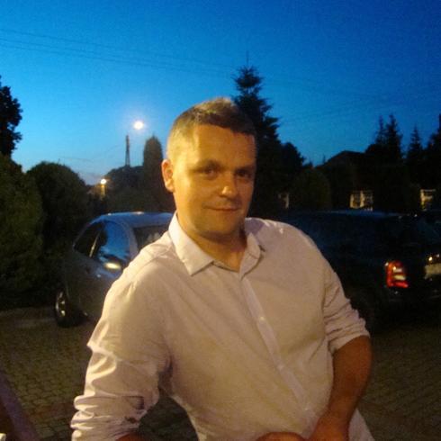 zdjęcie endriu118, Jarosław, podkarpackie