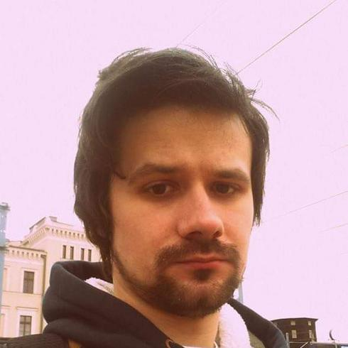 zdjęcie dangerousboy, Jabłonowo Pomorskie, kujawsko-pomorskie