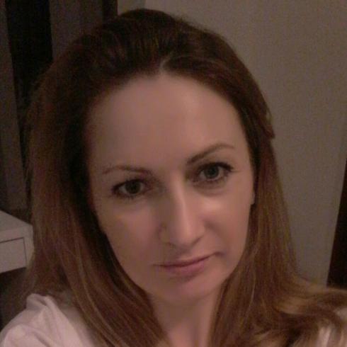 Kobiety, Mszczonw, mazowieckie, Polska, 15-25 lat | binaryoptionstrading23.com