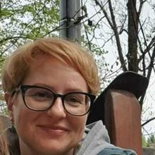 szukamszczescia Kobieta Siemianowice Śląskie -