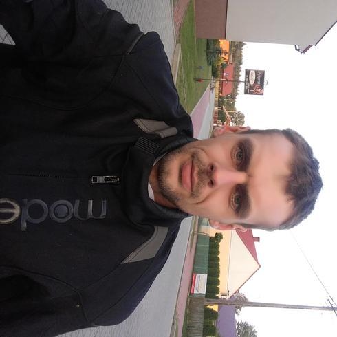 zdjęcie dariusz86, Jeżowe, podkarpackie