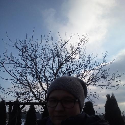 w depresji - Kielce
