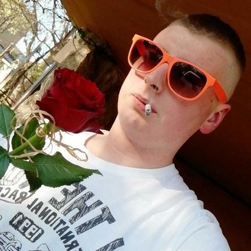 Randki Bielsko, Sympatia Bielsko, Speed Dating Bielsko