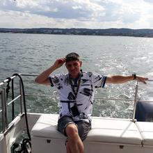 Marcin79so mężczyzna Grudziądz -  Jestem szalony