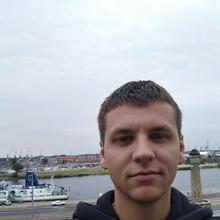 wojtas93 mężczyzna Świdnica -