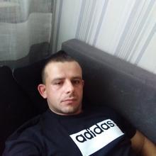 Marcinek33 mężczyzna Nowy Dwór Mazowiecki -