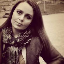 Hexe1988 kobieta Gdynia -  Wyśpisz się po śmierci.