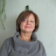 Hallina kobieta Knurów -  Nie żałuj tych co odchodzą, ale zrób mie