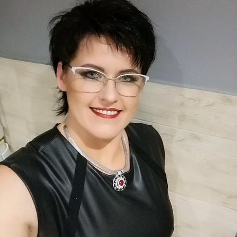 Pola79 Kobieta Płock - Śmiech to zdrowie... ????