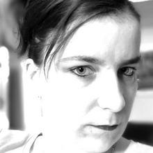Kobietkaaa Kobieta Częstochowa - Miej serce i patrzaj w serce