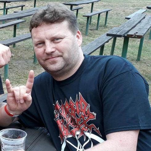 zdjęcie Koziol666, Drezdenko, lubuskie