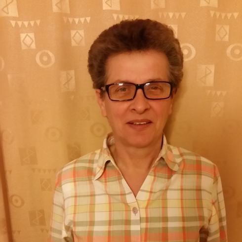 Randki w internecie z caej Polski - mcemergencyservices.org