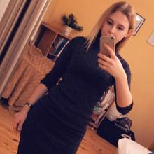 Karo258 kobieta Gliwice -