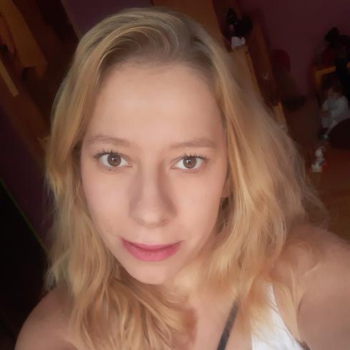 Randki Morawica przyjaciele, ogoszenia matrymonialne flirt