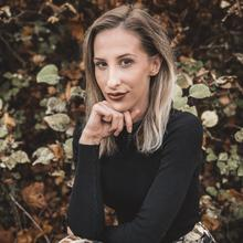 Olaxe2019 kobieta Szczytno -