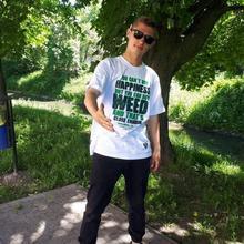 Mlody57 mężczyzna Biała Podlaska -