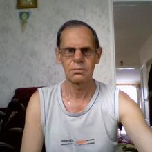 rencisat mężczyzna Nakło nad Notecią -  zyj terazniejszoscia'bo wszystko przemij