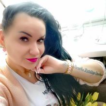 asicac kobieta Wałcz -  :)