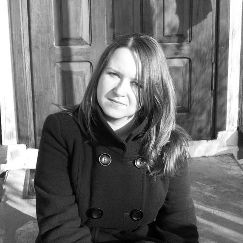 eedytka1980 Kobieta Białystok - Ważne są te chwile, które na nas czekają