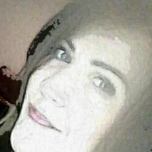sinderella kobieta Nowy Sącz -  Rzeczyw.. może być piękniejsza od marzeń