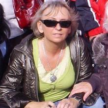 Megy1 kobieta Wrocław -   (...)