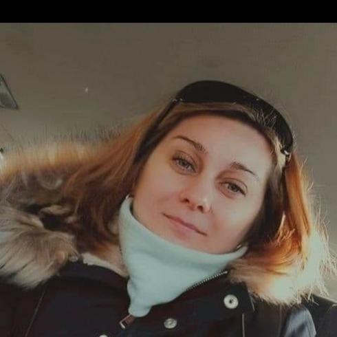 malamimalami Kobieta Biała Podlaska - Bądź  sobą