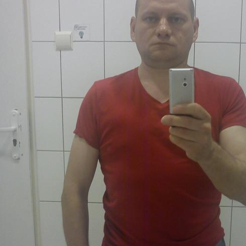 zdjęcie jacek6970, Gorzów Wielkopolski, lubuskie