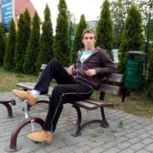 Rajstopy mężczyzna Września -  Uwielbiam Mode nylonu