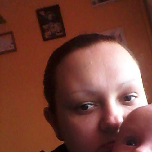 zdjęcie karolina5462, Nadarzyn, mazowieckie