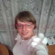 gosiaczek21 kobieta Izbica Kujawska -  kochana