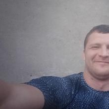 Amelin mężczyzna Leszno -