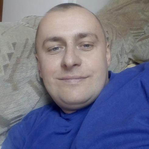 Pomoc drogowa Tuszyn autolaweta, holowanie, lawety