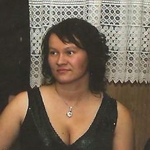 madzia54321 Kobieta Ostrzeszów - trzeba żyć a nie tylko istnieć...